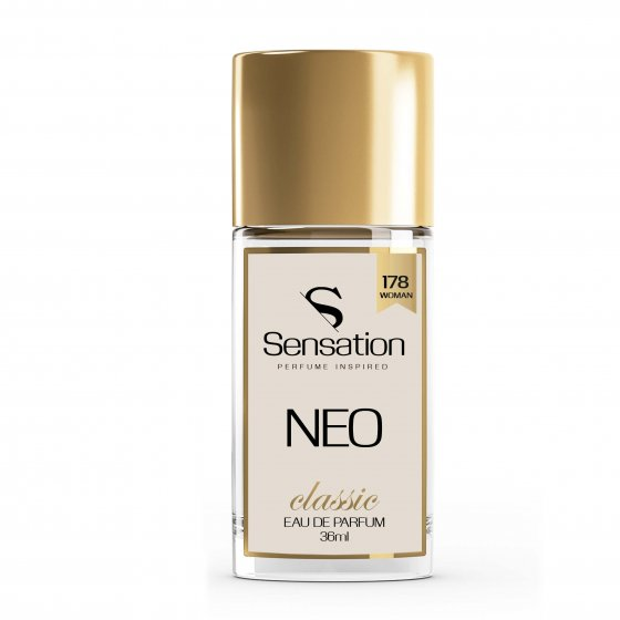 Sensation 178 NEO