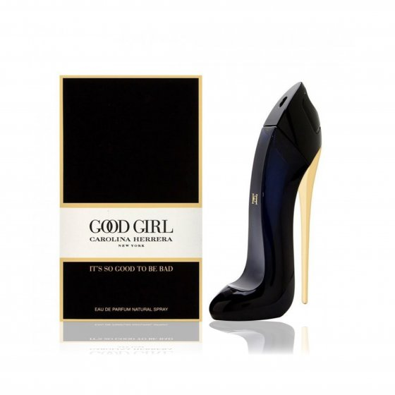 Carolina Herrera Good Girl...
