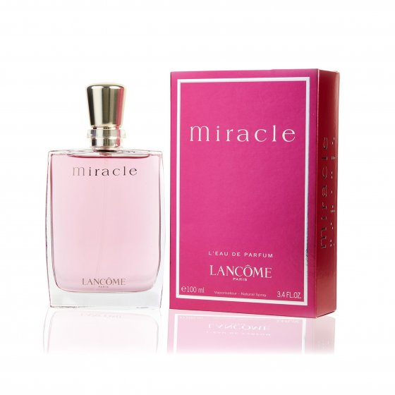 Lancôme Miracle 30ml