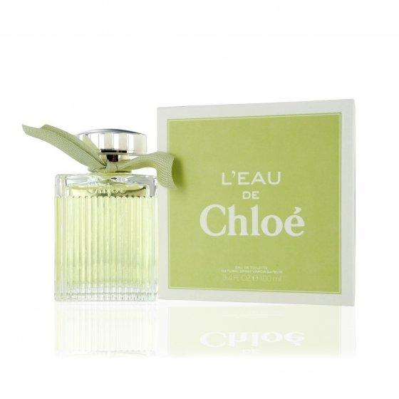 Chloé L'Eau 100ml