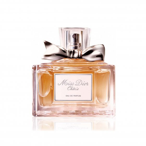 Dior Miss Dior Cherie 100ml