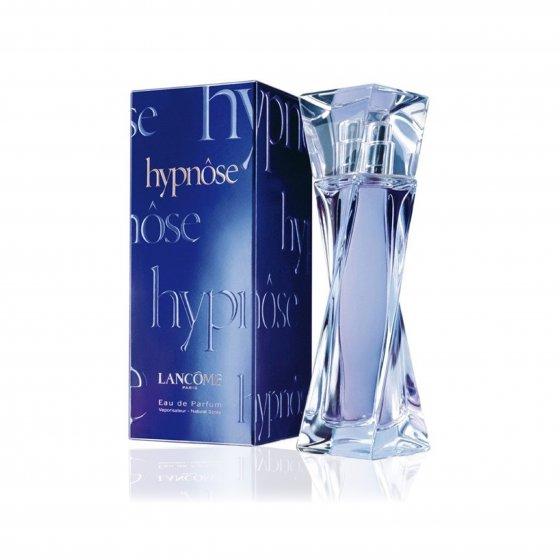 Lancôme Hypnôse 50ml